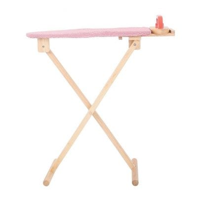 Role-Play-Ironing-Board
