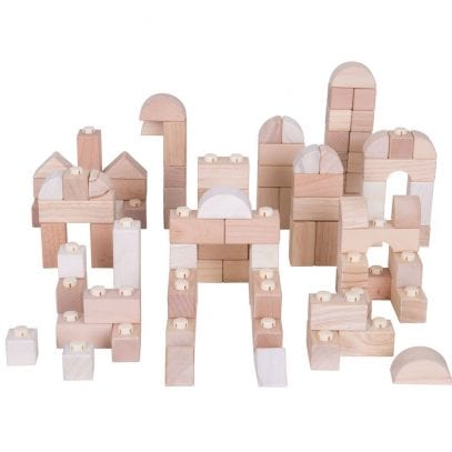 Wooden-Blocks-with-Clicks-100-piece