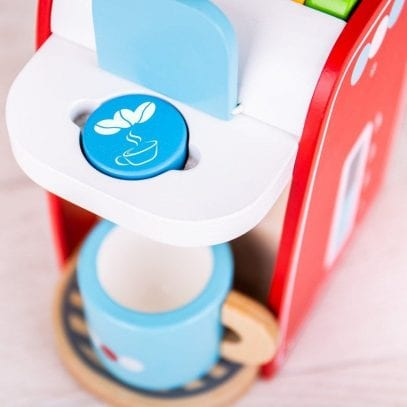 Wooden-Coffee-Maker-Pretend-Play