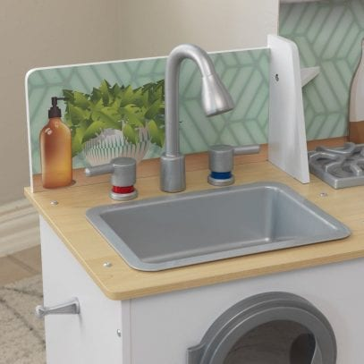 Kidkraft-Whisk-and-Wash-Kitchen-and-Laundry-3