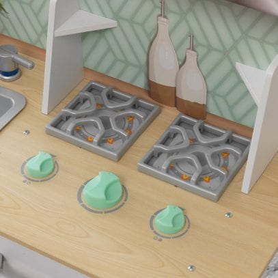 Kidkraft-Whisk-and-Wash-Kitchen-and-Laundry-4