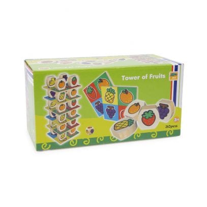 family-game-fruit-tower-1