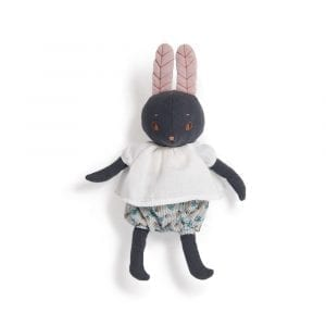 Moulin Roty Lune the Rabbit