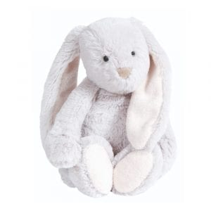 Moulin Roty Rabbit so soft