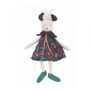 Moulin Roty Sissi the Mouse