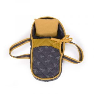 Moulin Roty Carry Cot
